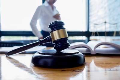 eeoc lawyer houston